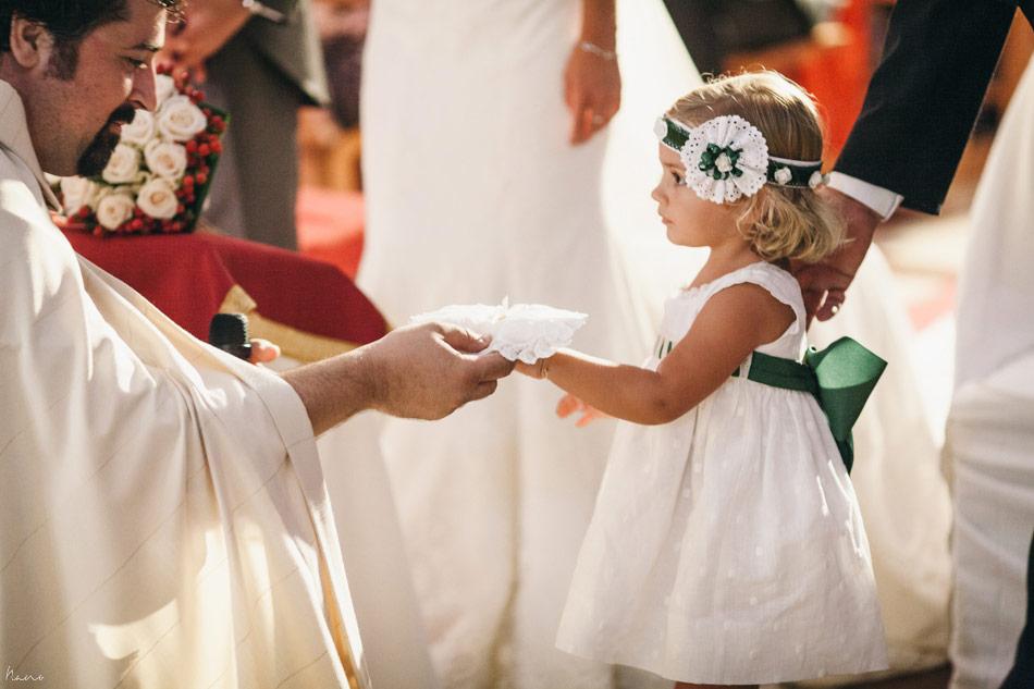 boda-ruth-y-julian-almendral-nano-gallego-fotografo-0289