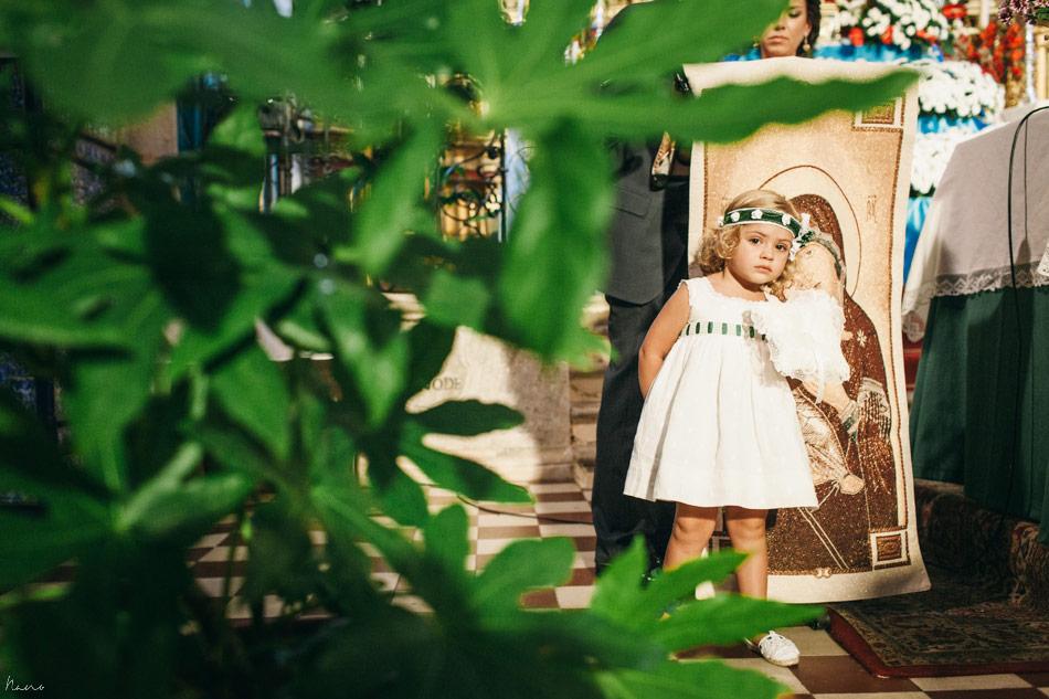 boda-ruth-y-julian-almendral-nano-gallego-fotografo-0312