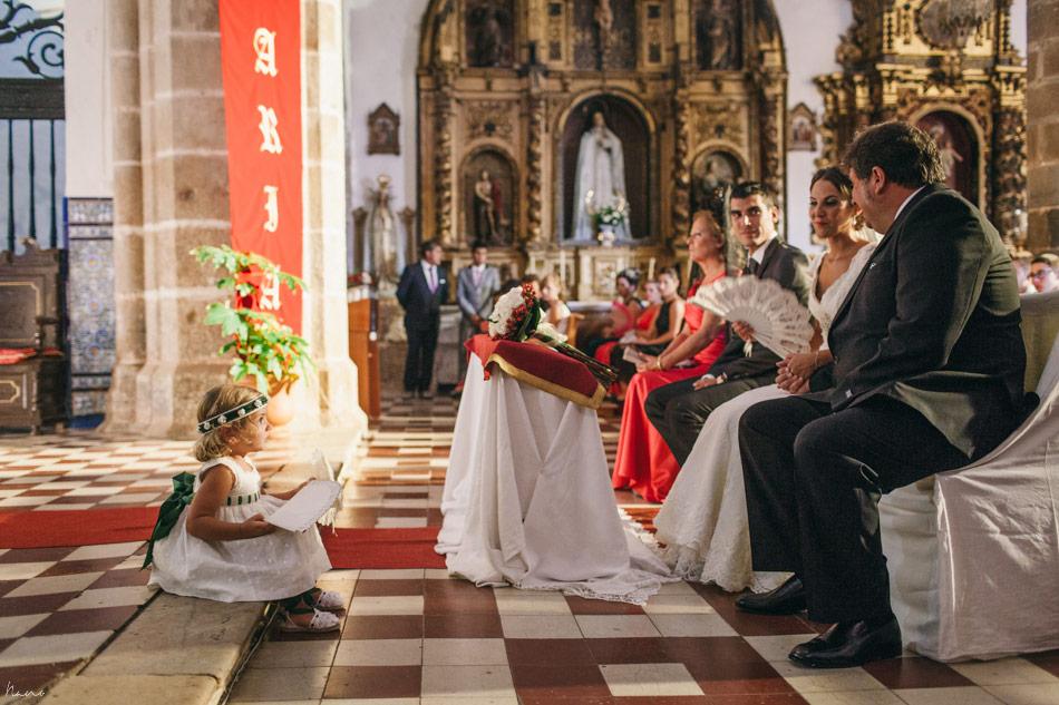 boda-ruth-y-julian-almendral-nano-gallego-fotografo-0321