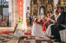 boda-ruth-y-julian-almendral-nano-gallego-fotografo-0323