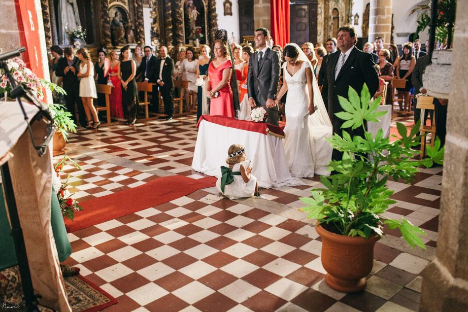 boda-ruth-y-julian-almendral-nano-gallego-fotografo-0328