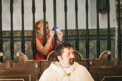 boda-ruth-y-julian-almendral-nano-gallego-fotografo-0332