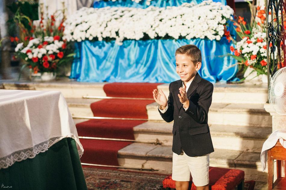 boda-ruth-y-julian-almendral-nano-gallego-fotografo-0366