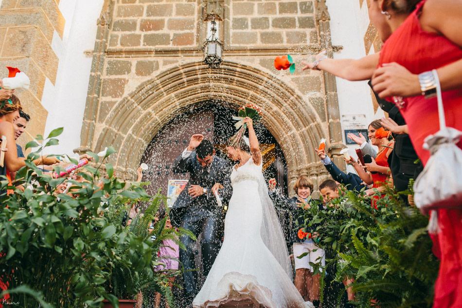 boda-ruth-y-julian-almendral-nano-gallego-fotografo-0412