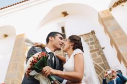 boda-ruth-y-julian-almendral-nano-gallego-fotografo-0426