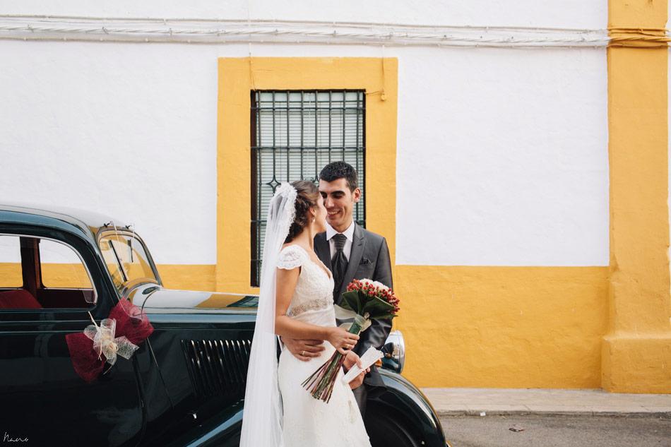 boda-ruth-y-julian-almendral-nano-gallego-fotografo-0443