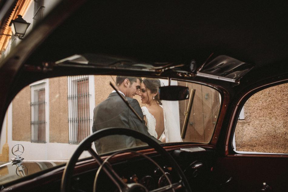 boda-ruth-y-julian-almendral-nano-gallego-fotografo-0445
