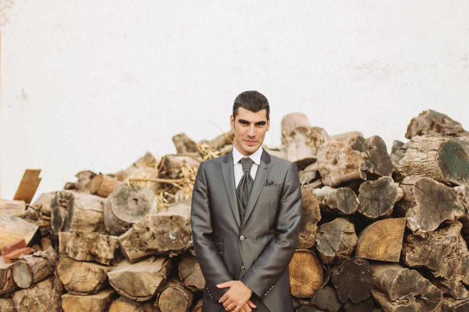 boda-ruth-y-julian-almendral-nano-gallego-fotografo-0467