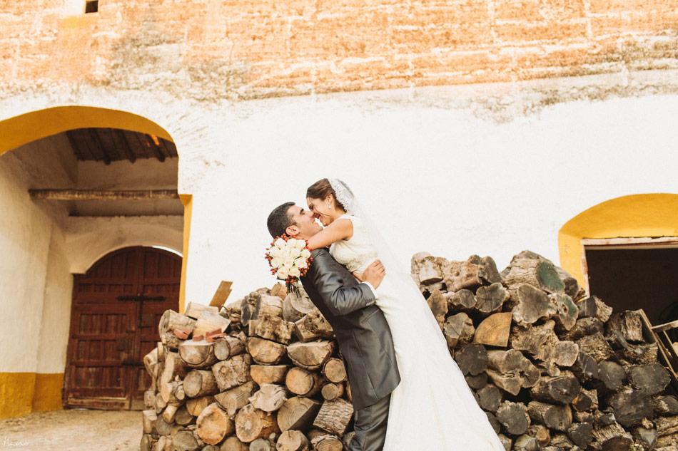 boda-ruth-y-julian-almendral-nano-gallego-fotografo-0475