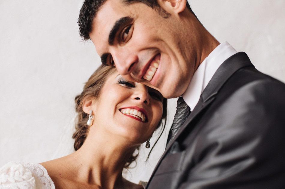 boda-ruth-y-julian-almendral-nano-gallego-fotografo-0484