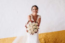 boda-ruth-y-julian-almendral-nano-gallego-fotografo-0497