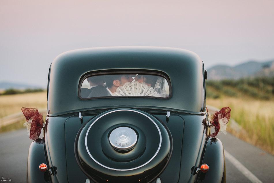 boda-ruth-y-julian-almendral-nano-gallego-fotografo-0521