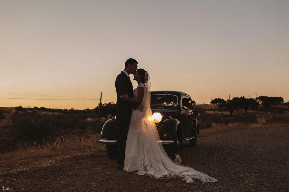 boda-ruth-y-julian-almendral-nano-gallego-fotografo-0536
