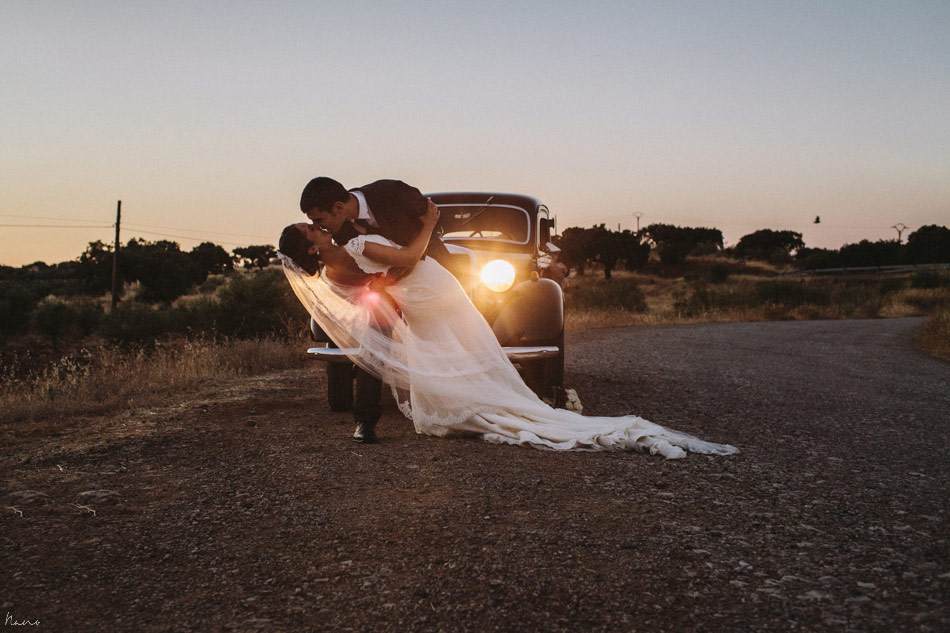 boda-ruth-y-julian-almendral-nano-gallego-fotografo-0541