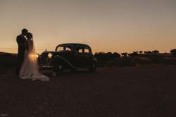 boda-ruth-y-julian-almendral-nano-gallego-fotografo-0545