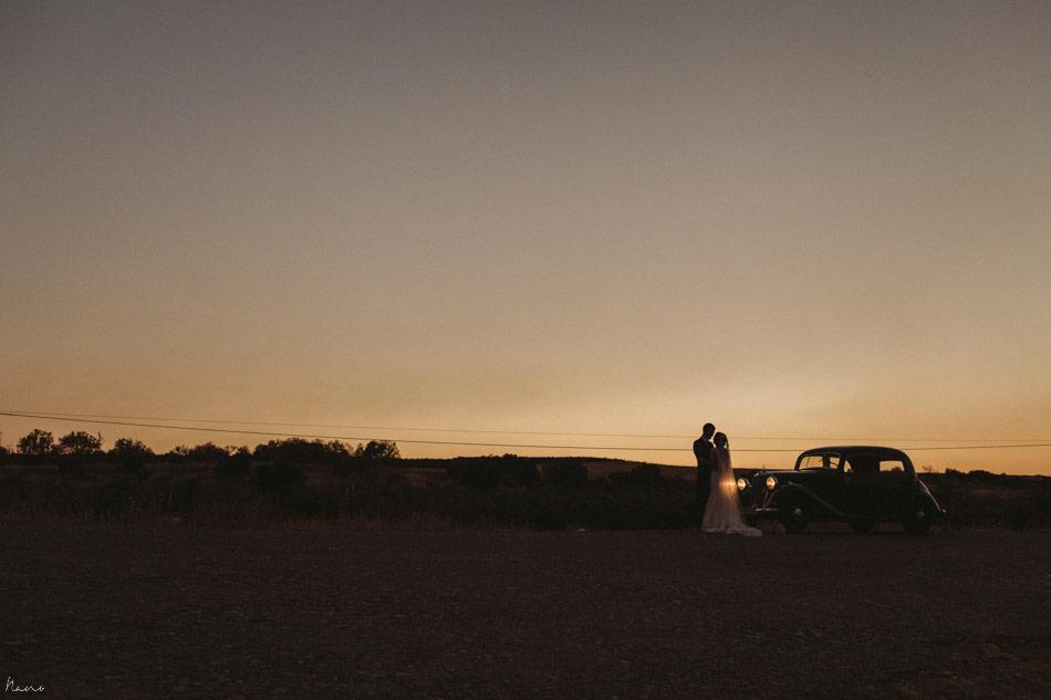 boda-ruth-y-julian-almendral-nano-gallego-fotografo-0546