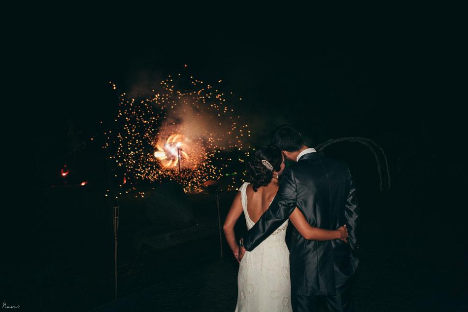 boda-ruth-y-julian-almendral-nano-gallego-fotografo-0813