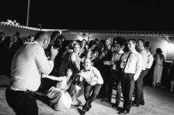 boda-ruth-y-julian-almendral-nano-gallego-fotografo-0849