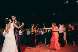 boda-ruth-y-julian-almendral-nano-gallego-fotografo-0903