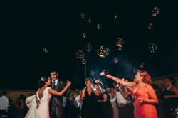 boda-ruth-y-julian-almendral-nano-gallego-fotografo-0906