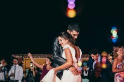 boda-ruth-y-julian-almendral-nano-gallego-fotografo-0917