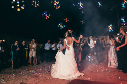 boda-ruth-y-julian-almendral-nano-gallego-fotografo-0920