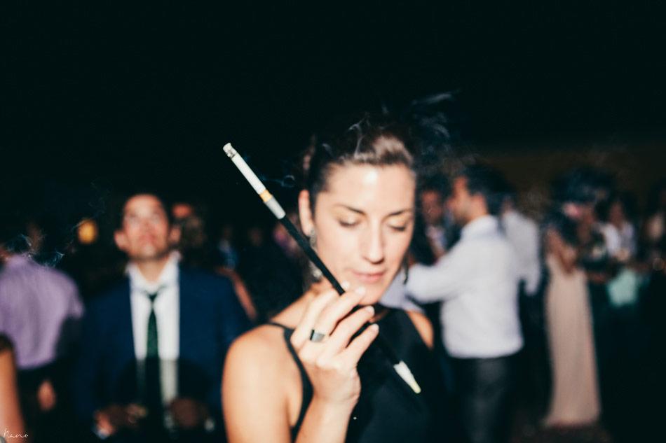 boda-ruth-y-julian-almendral-nano-gallego-fotografo-0981
