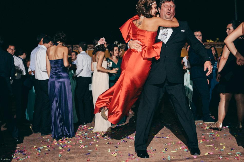 boda-ruth-y-julian-almendral-nano-gallego-fotografo-0995