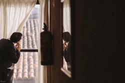 laura-y-julio-castillo-arguijuelas-nano-gallego-fotografo-0132