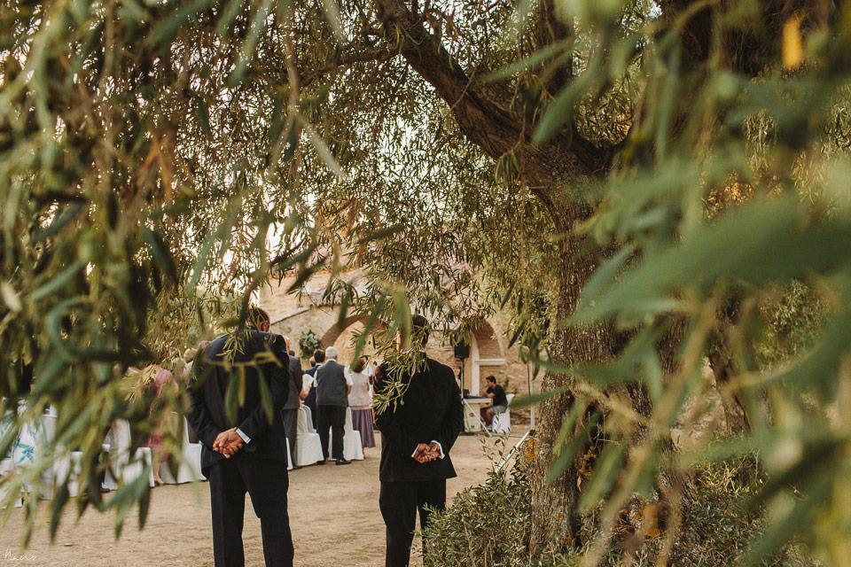 laura-y-julio-castillo-arguijuelas-nano-gallego-fotografo-0341
