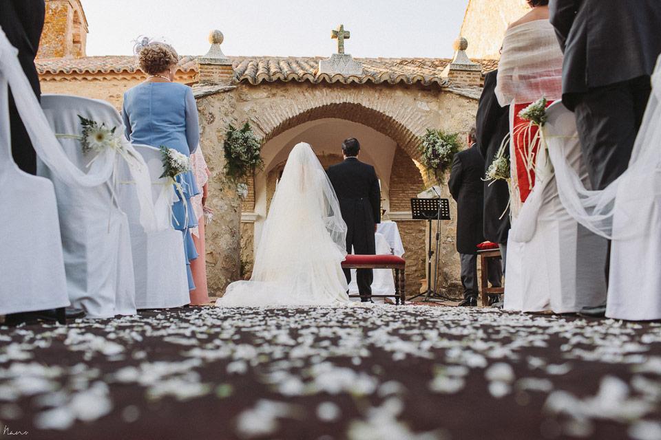 laura-y-julio-castillo-arguijuelas-nano-gallego-fotografo-0350