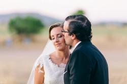 laura-y-julio-castillo-arguijuelas-nano-gallego-fotografo-0387
