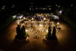 laura-y-julio-castillo-arguijuelas-nano-gallego-fotografo-0624