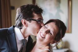 adelaida-y-miguel-boda-zafra-atalayas-fotos-nano-0063
