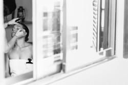 adelaida-y-miguel-boda-zafra-atalayas-fotos-nano-0077