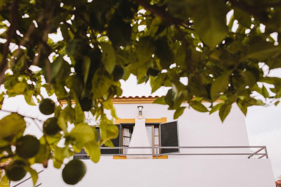 adelaida-y-miguel-boda-zafra-atalayas-fotos-nano-0116