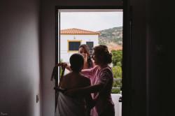 adelaida-y-miguel-boda-zafra-atalayas-fotos-nano-0127