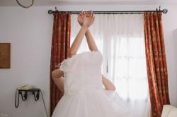 adelaida-y-miguel-boda-zafra-atalayas-fotos-nano-0144
