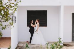 adelaida-y-miguel-boda-zafra-atalayas-fotos-nano-0187
