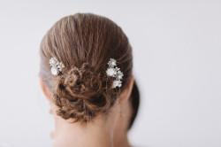 adelaida-y-miguel-boda-zafra-atalayas-fotos-nano-0188