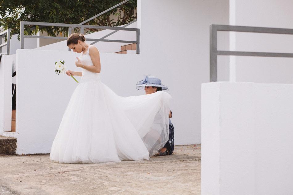 adelaida-y-miguel-boda-zafra-atalayas-fotos-nano-0204