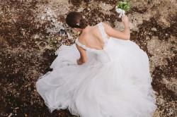 adelaida-y-miguel-boda-zafra-atalayas-fotos-nano-0218