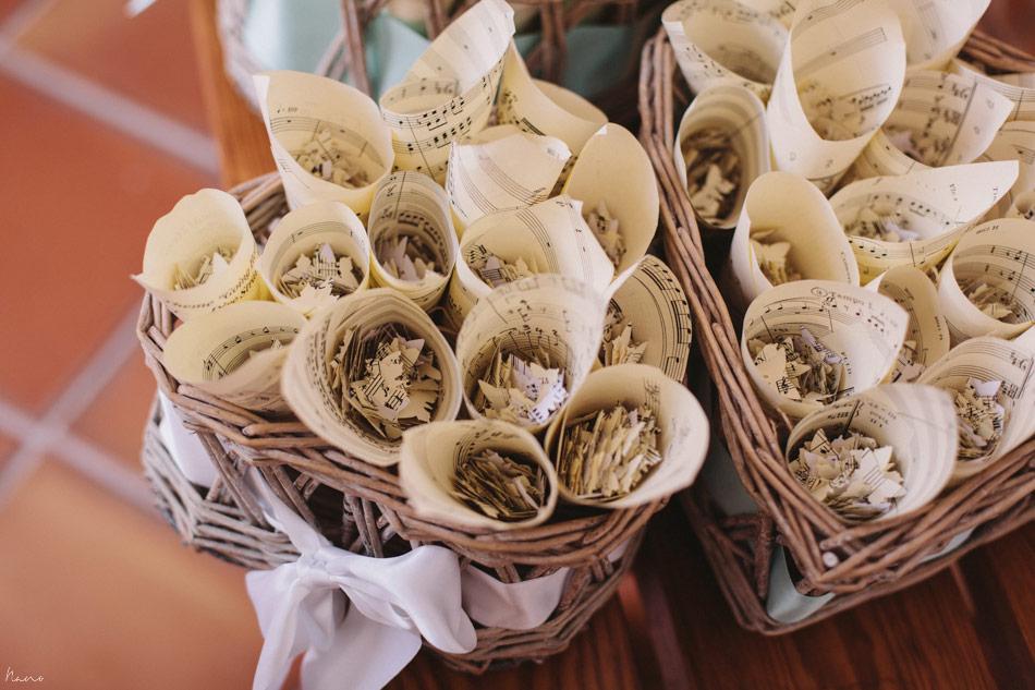 adelaida-y-miguel-boda-zafra-atalayas-fotos-nano-0231