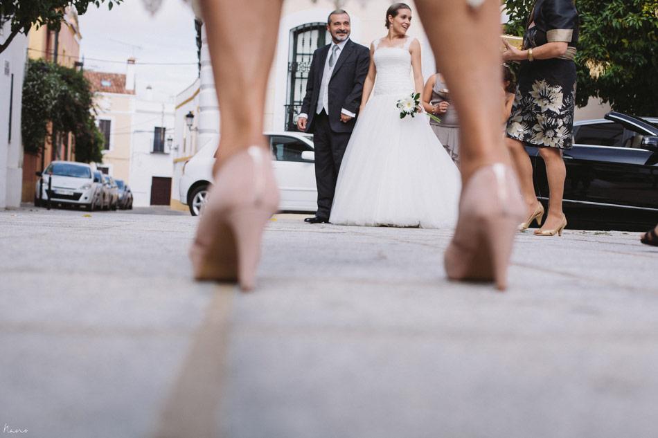 adelaida-y-miguel-boda-zafra-atalayas-fotos-nano-0255