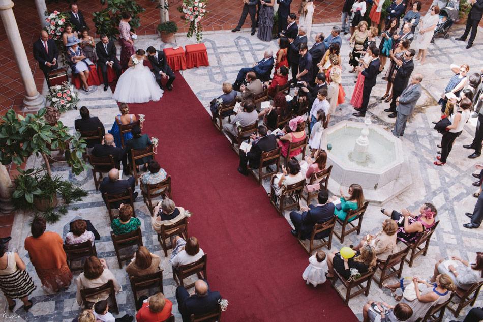 adelaida-y-miguel-boda-zafra-atalayas-fotos-nano-0438
