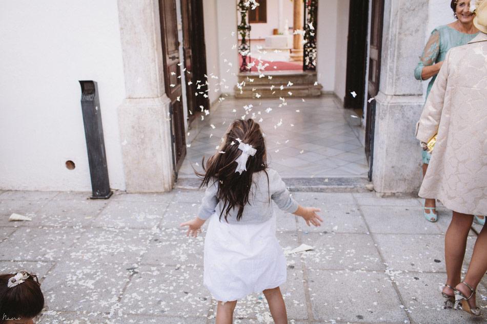 adelaida-y-miguel-boda-zafra-atalayas-fotos-nano-0503