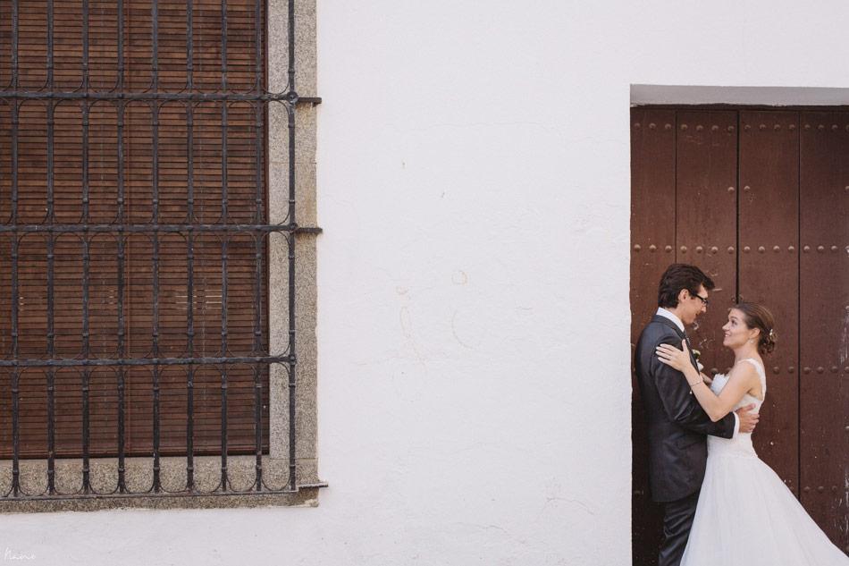 adelaida-y-miguel-boda-zafra-atalayas-fotos-nano-0569