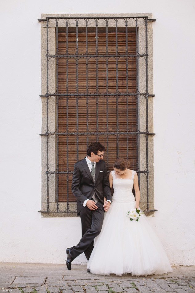adelaida-y-miguel-boda-zafra-atalayas-fotos-nano-0576