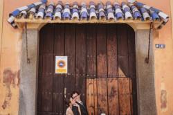 adelaida-y-miguel-boda-zafra-atalayas-fotos-nano-0608