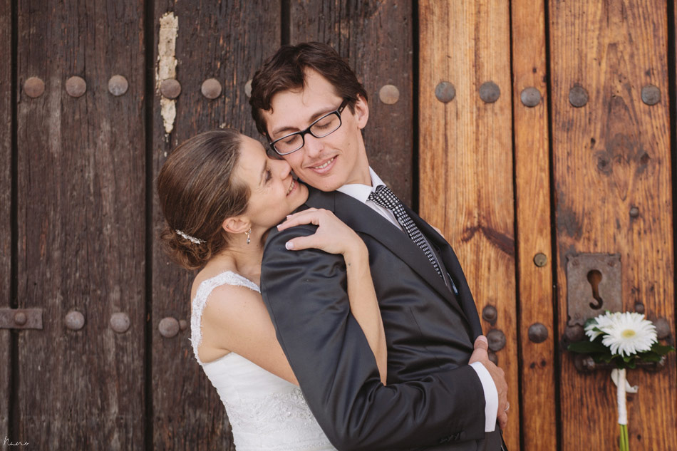 adelaida-y-miguel-boda-zafra-atalayas-fotos-nano-0613